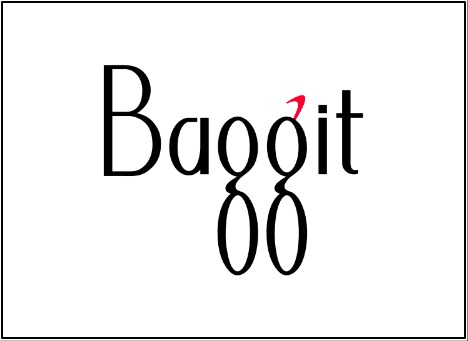 Baggit India Pvt. Ltd.